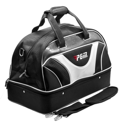 Túi Golf xách tay - PGM Boston Bag - YWB006