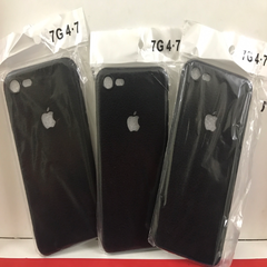 ỐP DẺO DA IPHONE 6/6P/7/7P/X