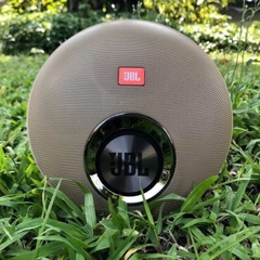 LOA BLUETOOTH JBL K4+