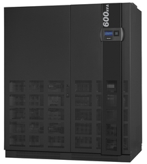 BỘ LƯU ĐIỆN UPS TESCOM SERIES DS|POWER DS300 SERIES (400-600kVA) 3/3