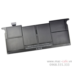 Pin MacBook Air 13 inch(Mid 2011 / Mid 2012) - A1405