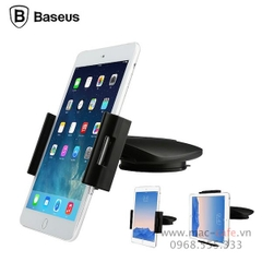 Baseus Car Mount for iPad Mini