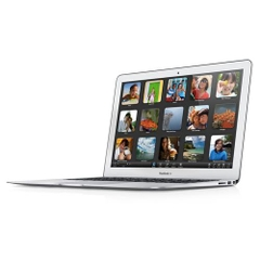 MacBook Air 11.6inch MJVM2 Model 2015 (Fullbox)