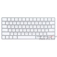Apple Magic Keyboard 99%