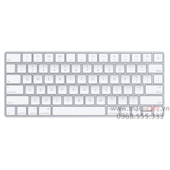 Apple Magic Keyboard - Seal