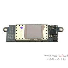 Card WiFi Macbook Pro