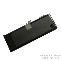 Pin MacBook Pro 13inch Unibody (Mid 2009 to Mid 2012) - A1322