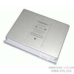 Pin MacBook Pro 15inch (Non-Unibody) - A1175
