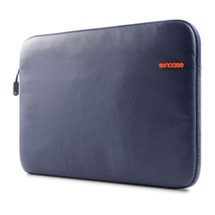 Túi Incase City Sleeve cho Macbook