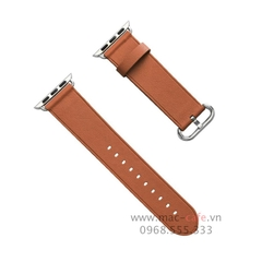 Dây Apple Watch Classic Buckle