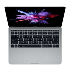 MacBook Pro 13.3inch MPXQ2 (2017) Fullbox