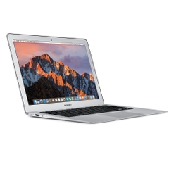 MacBook Air 13.3inch MQD32 Model 2017