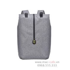 Balo Xiaomi Outdoor Leisure 90 Minute