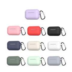 Vỏ Silicon cho AirPods Pro