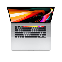 Macbook Pro 16″ MVVL2 Model 2020 (Fullbox)