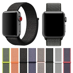 Dây Sport Loop Coteeci 40/44mm