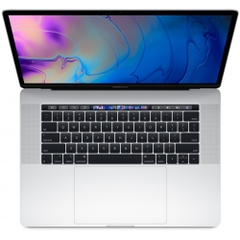 Macbook Pro 15″ - 256GB - MR962 (2018) Touch Bar