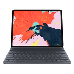 Apple Smart Keyboard Folio iPad Pro