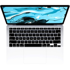 Macbook Air 13.3inch MVH42 Model 2020