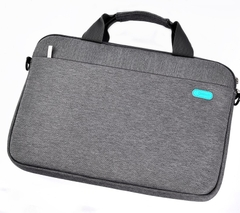 Túi xách Business Shoulder Bag - COTEETCI