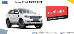 EVEREST AMBIENTE 2.0L 4X2 AT