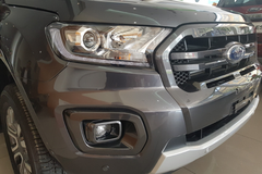 RANGER WILDTRAK 2.0L 4X2 AT