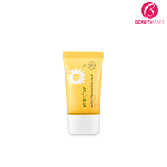 Kem chống nắng Innisfree Triple Care Spf50+/Pa+++