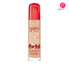 Kem Nền Bourjois Healthy Mix Serum Gel