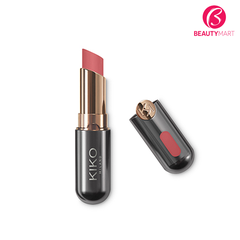 Son KiKo Milano New Unlimited Stylo 03