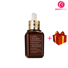 Serum phục hồi da ban đêm Estee Lauder Advanced Night Repair