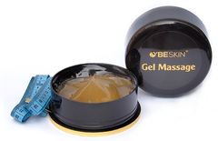 GEL MASSAGE O'BE SKIN