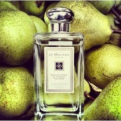Jo Malone English Pear&Freesia