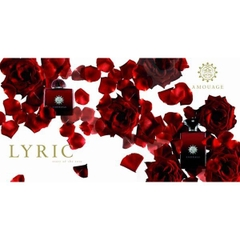 Amouage Lyric Women