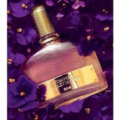 Tom Ford Violet Blond