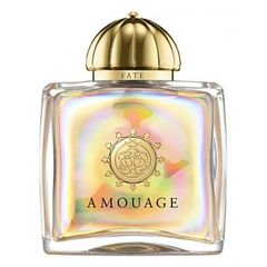 Amouage Fate Women
