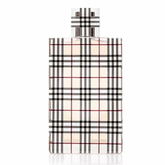 Burberry Brit for women