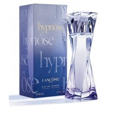 Lancome Hypnose for women