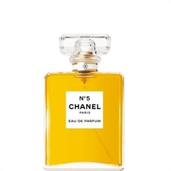 Chanel No.5 Eau de parfum