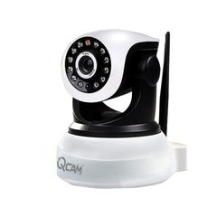 Camera IP Wifi iQCam IQ-7200WC-WY1