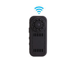Camera siêu nhỏ IP Wifi GSD10 FULL HD