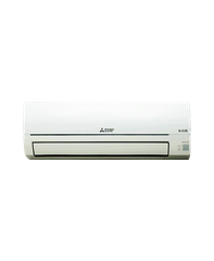 Máy lạnh Mitsubishi Electric Inverter 1 HP MSY-JP25VF