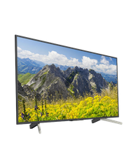 Tivi Sony 4K Android 49 inch KD-49X7500F