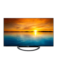 Tivi Sharp Android 8K 70 Inch 8T-C70AX1X