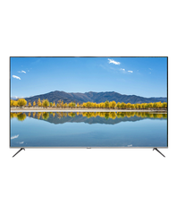 Tivi TCL Android 4K 50 inch L50P8