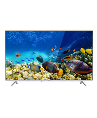 Tivi Panasonic Smart 4K 49 inch TH-49GX650V
