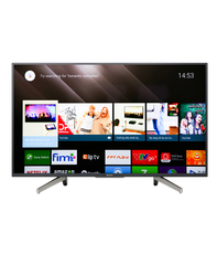 Tivi Sony Android 43 inch KDL-43W800G