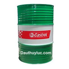 Dầu Castrol Tection Medium Duty 15W40