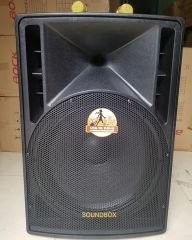 Loa Kéo Soundbox SB888