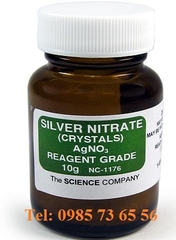 bán AgNO3, bạc nitrat, Silver(I) nitrate, Silver nitrate
