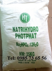 bán dinatri photphat, sodium hydrogen phosphate, Na2HPO4